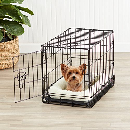 Buy prices on dog crates