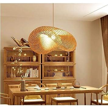 GYY Home Hotel Lighting Lámparas exquisitas, Lámparas de ...