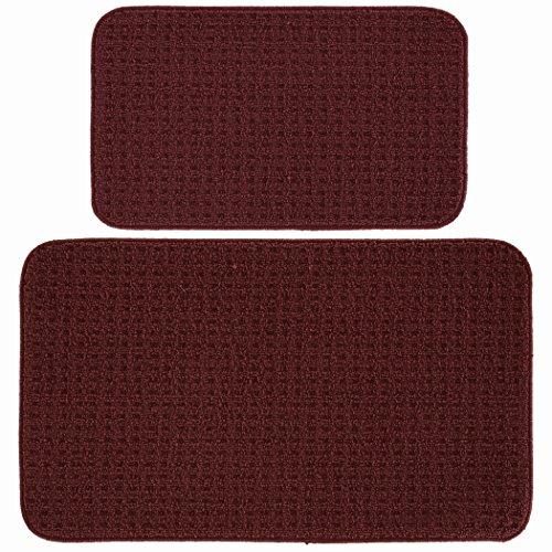 chili kitchen rug - 3