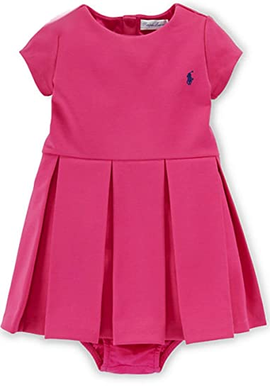 4eb5971ba Image Unavailable. Image not available for. Color: Ralph Lauren Baby ...