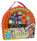 ALEX Toys - Do-it-Yourself Wear! So Many Headbands 724