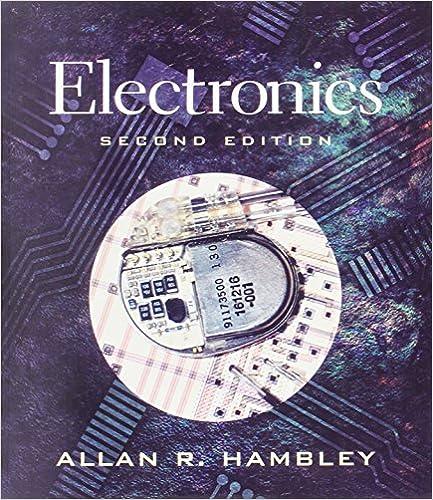HAMBLEY ELECTRONICS EBOOK