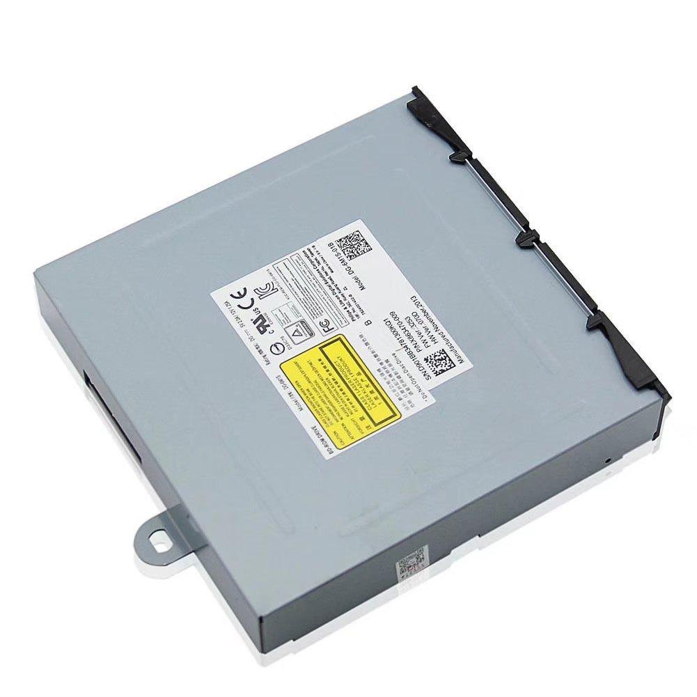 Paddsun FOR Microsoft Xbox One Bluray Drive - Liteon DG-6M1S-01B (HOP-B150)