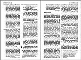 NIV, Reference Bible, Giant