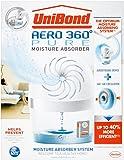 Unibond Aero 360º Pure moisture absorber