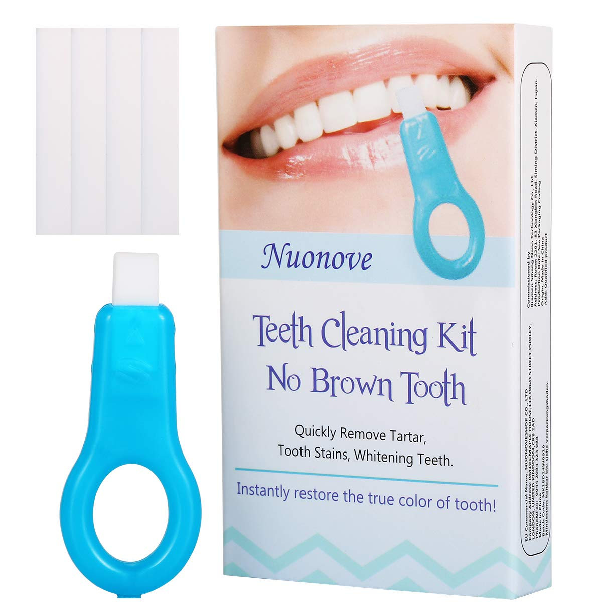Faithful Clean Your Teeth With Jet Teeth Cleaner Quality First Oral Care
