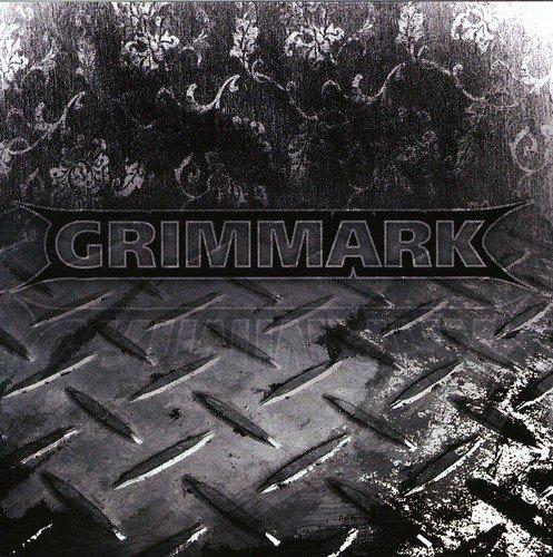 Mya - Grimmark - Zortam Music