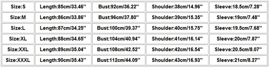 Womens Solid Color Short Sleeve Blouses Asymmetrical Hemline Tops Flowy Loose T-Shirts
