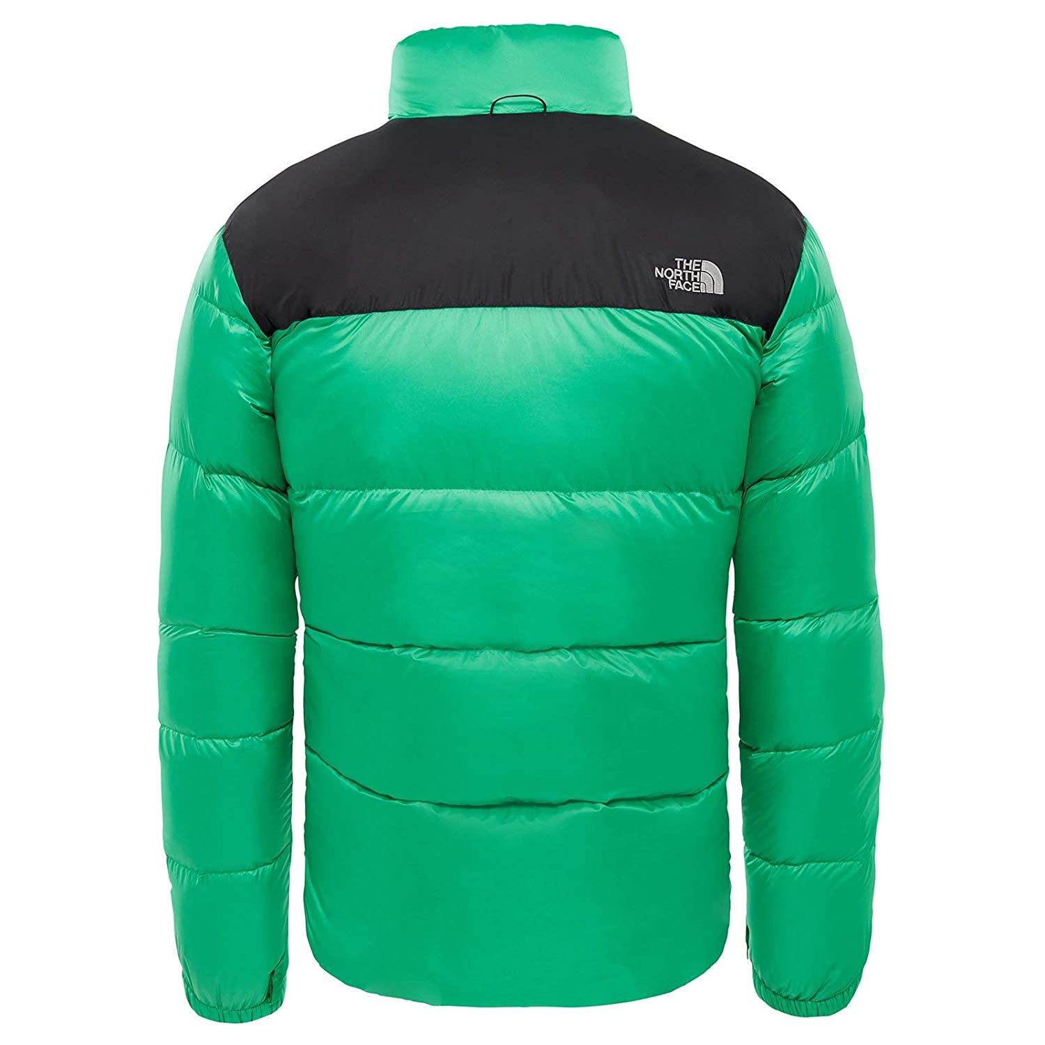0e3619b54 THE NORTH FACE Men's Nuptse Iii Jacket