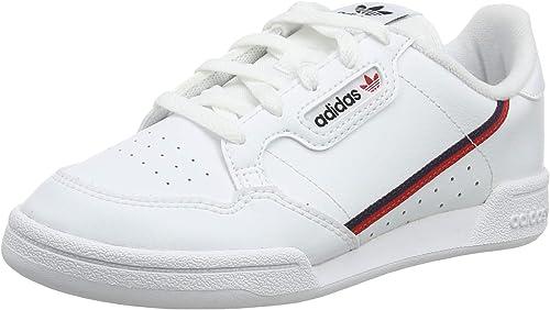 adidas collegiate navy bambino scarpe