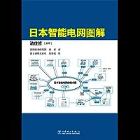 日本智能电网图解