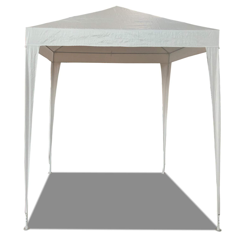ABCCANOPY Canopy Tent