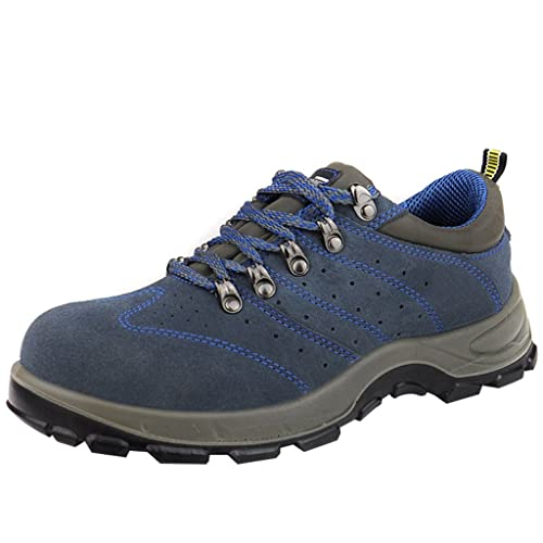 b85c6ac29a06 Eclimb Mens Breathable Prevention Work Shoes Electrician 6 KV Insulated  Sneakers: Amazon.ca: Shoes & Handbags