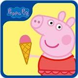 Kyпить Peppa Pig: Holiday на Amazon.com