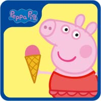 Peppa Pig: As Férias de Peppa Pig