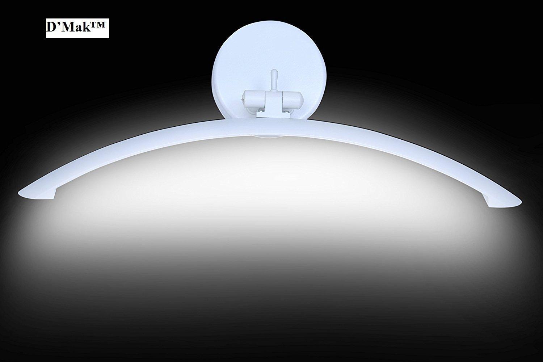 Bathroom Mirror Light: Buy Bathroom Mirror Light Online at Best ...