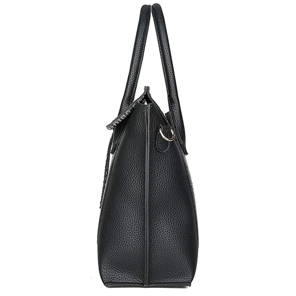 GYDLL Handtaschen Handtaschen Handtaschen Kuriertaschen Aus Weichem Leder Damen Schultertaschen B07PYXBBVX Henkeltaschen Moderner Modus b16c28