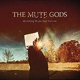 Do Nothing Till You Hear from Me (Bonus Track Version) (Bonus Track Version)