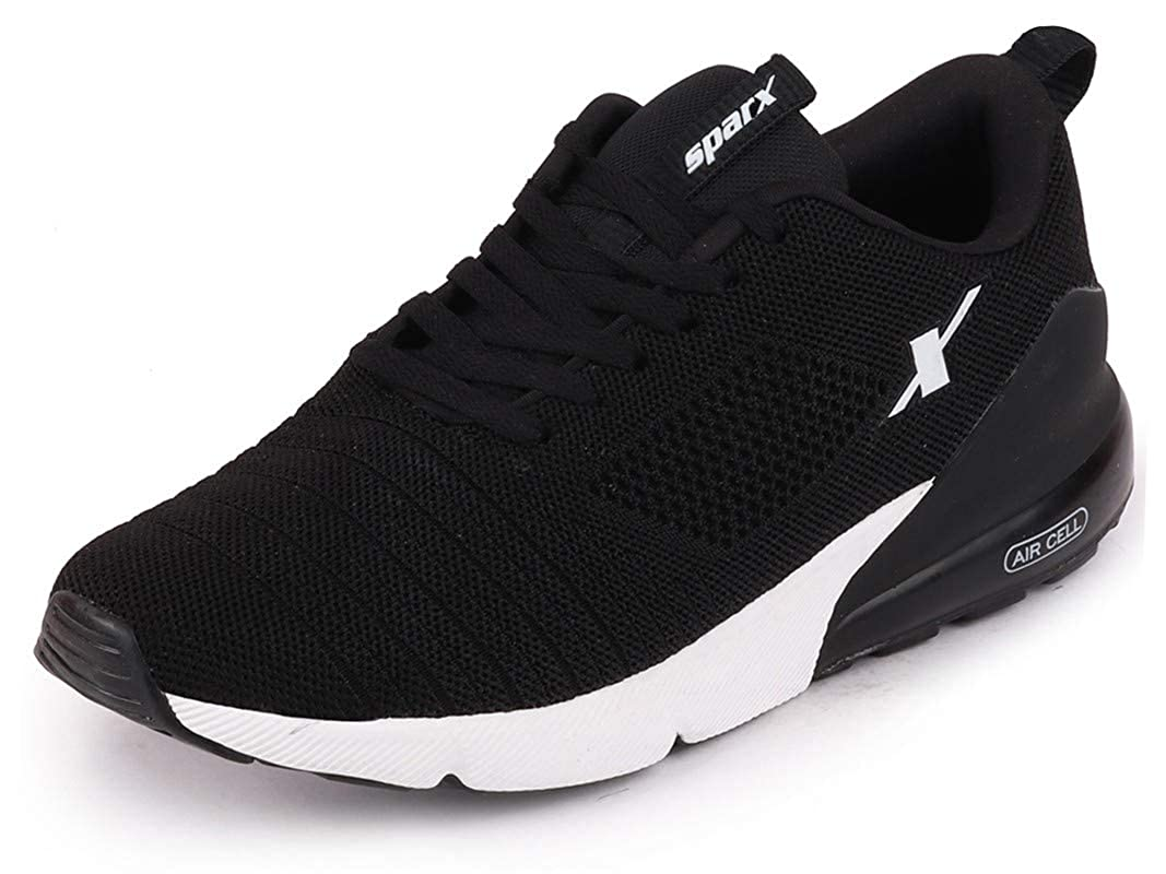 Buy Sparx Men's Sports Running Shoes at