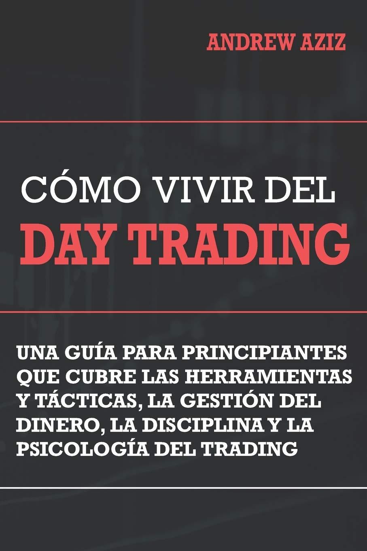Questa è la Vita da Trader