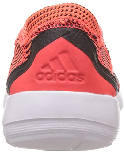 78588b88785 Adidas Men s Element Refine Tricot M Mesh Sneakers  Buy Online at Low Prices  in India - Amazon.in