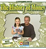 The History of Money, Dana Meachen Rau, 0836848691