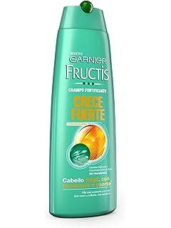 Garnier Fructis Champú