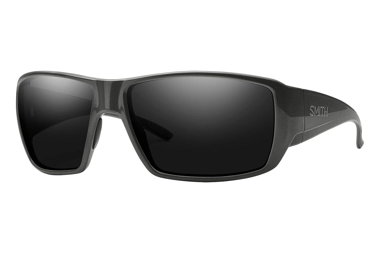 b399d654ba4e0 Amazon.com   Smith Guides Choice Chromapop Polarized Sunglasses ...