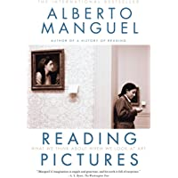 Reading Pictures