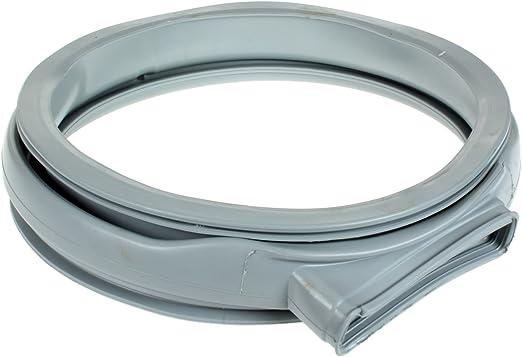 Bosch Siemens Washing Machine Rubber Door Seal Gasket 361127 Fast Dispatch
