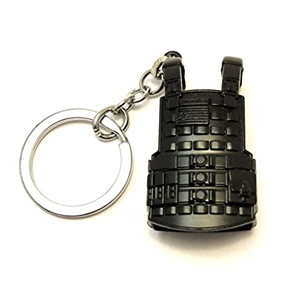 pubg keychain amazon