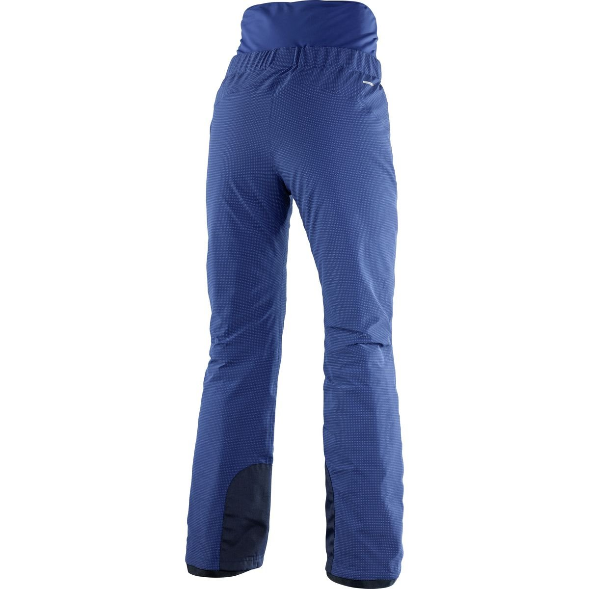 Salomon Damen CATCH Skihose: : Sport & Freizeit