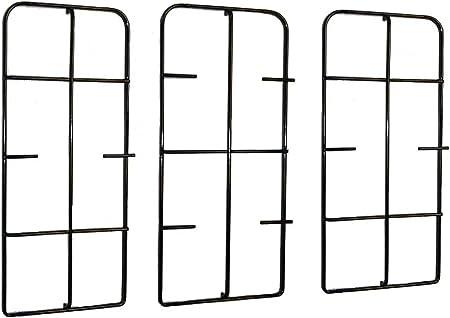 ARISTON KIT 3 GRIGLIE SMALTATE 5 FUOCHI PER MODELLI PF750 G750  2 x P 0288 0287