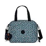 Kipling Women's Miyo Printed Lunch Bag One Size Think Spring