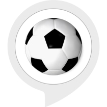 Audio Goal