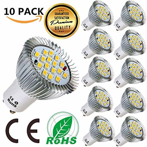 110v Lamp - 9