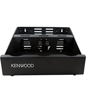 Kenwood 6-Unit Charger Adapter — Model# KMB-28A