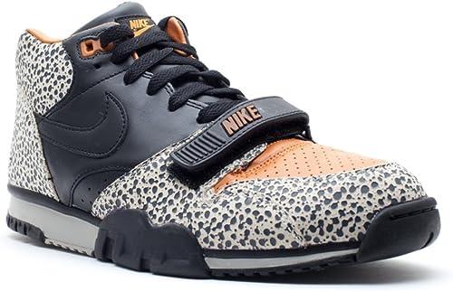 Nike Air Trainer 1 Mid PRM Safari