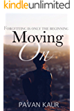 Moving On (Moving Series Book 1)
