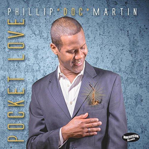 Pocket Love by Phillip Doc - Doc Pockets