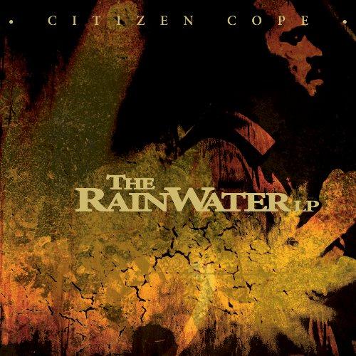 The Rainwater
