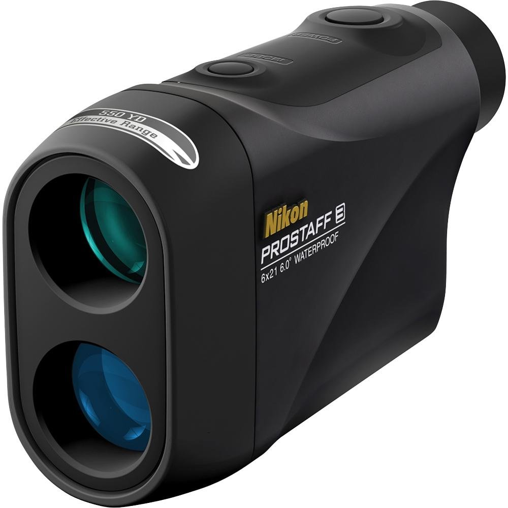 laser rangfinder Scoreband vibe laser rangefinder (flag-lock vibration) $18999 $17999 the scoreband vibe provides golfers of every skill level with the features they need to improve their scores, at the right price.