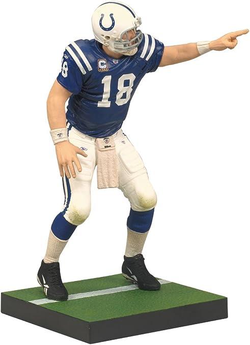 McFarlane Toys NFL Series 24 Tony Romo 5 Action Figure