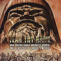 Fear Thy Name
