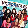 Victorious 2.0: More Music from