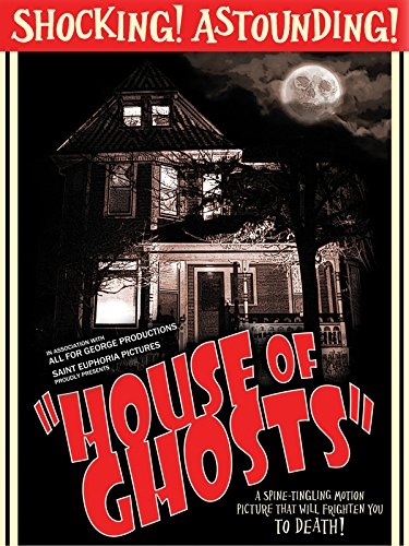 House of Ghosts ()