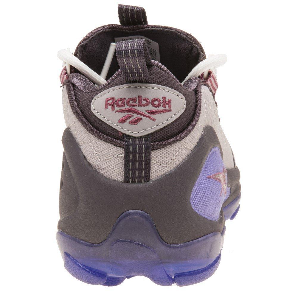 Reebok DMX Run 10 Scarpe da Fitness Donna