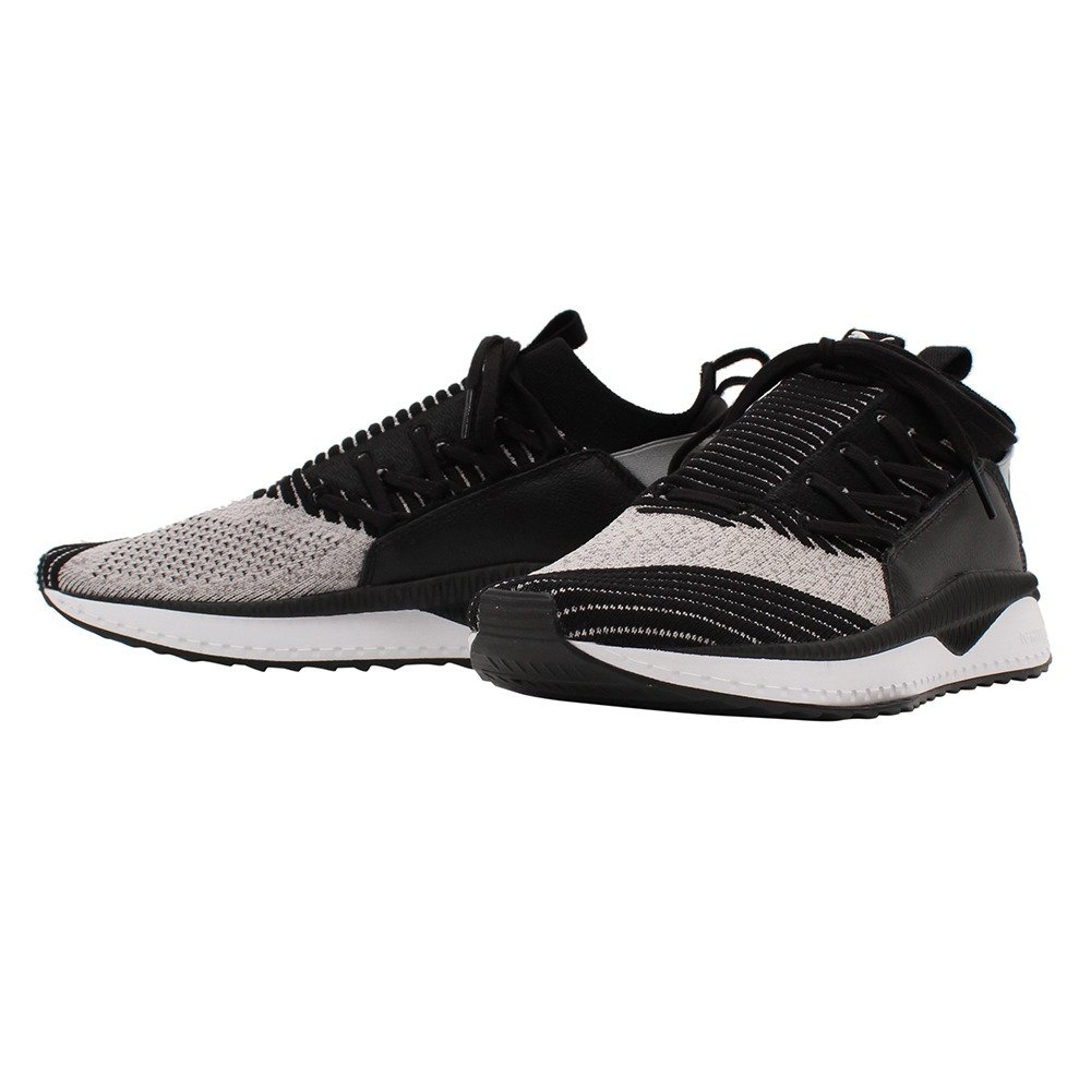 TALLA 44 EU. Puma Tsugi Jun, Zapatillas Unisex Adulto