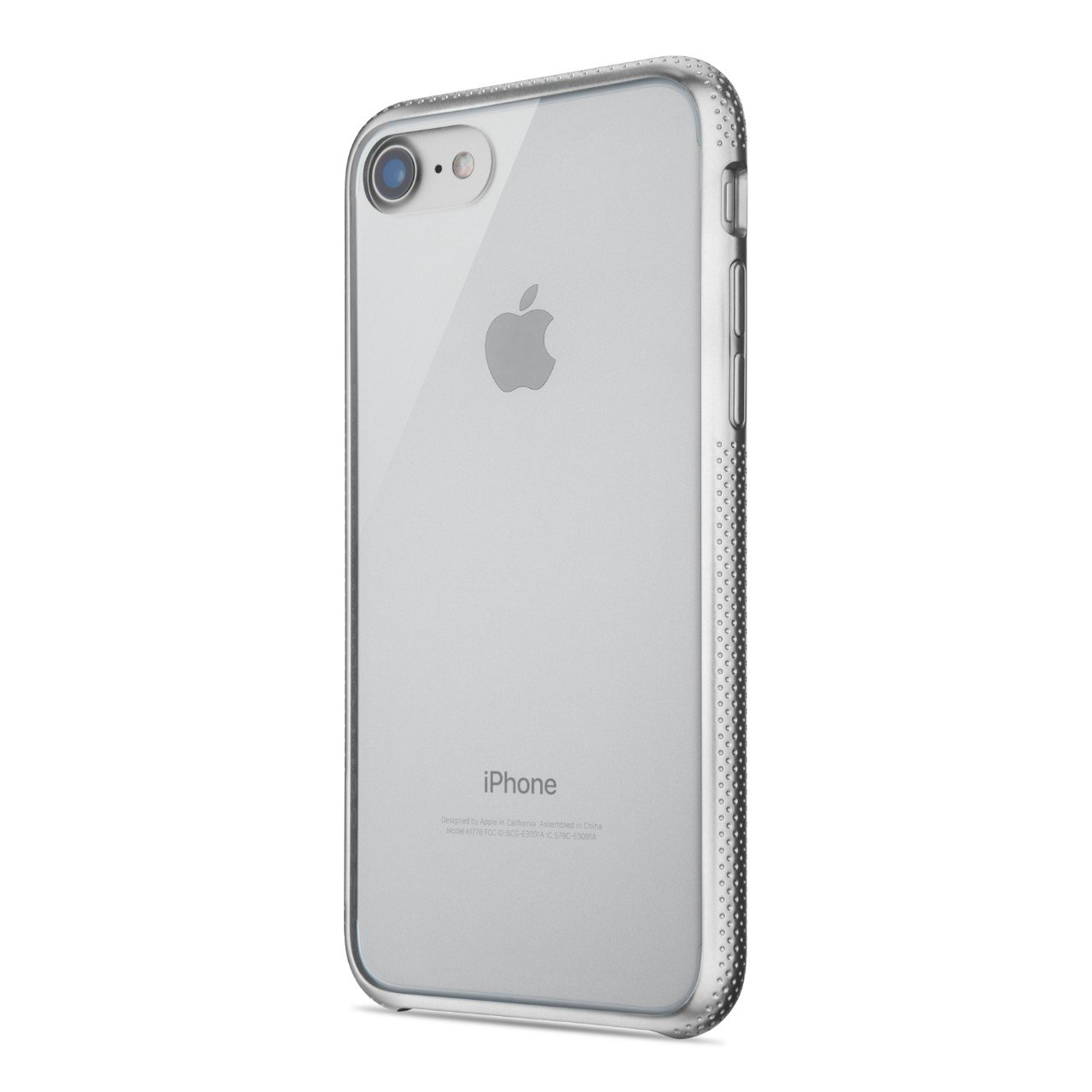 belkin coque iphone 7