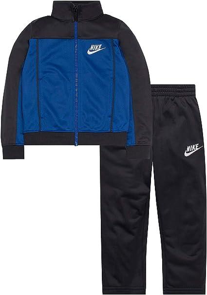 Nike Boys 2-Piece Tracksuit